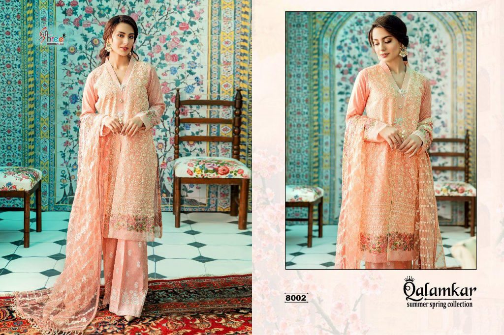 Shree fabs Qalamkar Summer spring collection Pakistani suit in wholesale price Surat best rate - IMG 20190422 WA0154 1 1024x682 - Shree fabs Qalamkar Summer spring collection Pakistani suit in wholesale price Surat best rate Shree fabs Qalamkar Summer spring collection Pakistani suit in wholesale price Surat best rate - IMG 20190422 WA0154 1 1024x682 - Shree fabs Qalamkar Summer spring collection Pakistani suit in wholesale price Surat best rate