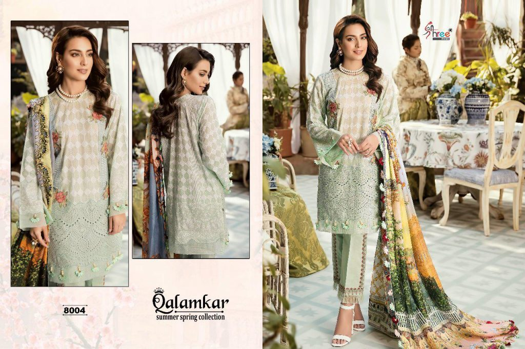 Shree fabs Qalamkar Summer spring collection Pakistani suit in wholesale price Surat best rate - IMG 20190422 WA0155 1 1024x682 - Shree fabs Qalamkar Summer spring collection Pakistani suit in wholesale price Surat best rate Shree fabs Qalamkar Summer spring collection Pakistani suit in wholesale price Surat best rate - IMG 20190422 WA0155 1 1024x682 - Shree fabs Qalamkar Summer spring collection Pakistani suit in wholesale price Surat best rate