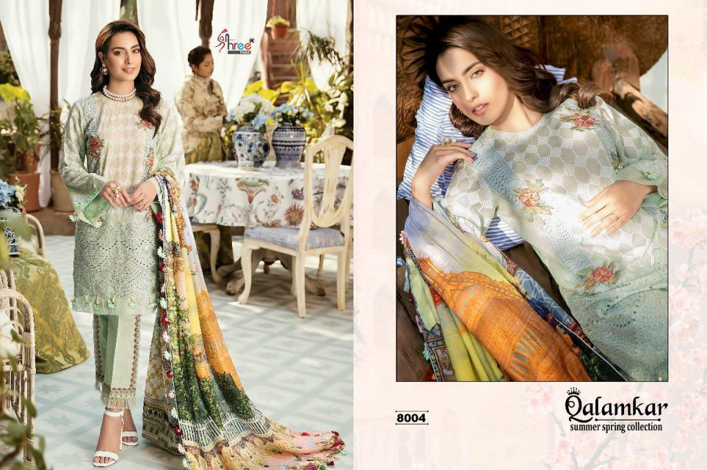 Shree fabs Qalamkar Summer spring collection Pakistani suit in wholesale price Surat best rate - IMG 20190422 WA0156 1 1024x682 - Shree fabs Qalamkar Summer spring collection Pakistani suit in wholesale price Surat best rate Shree fabs Qalamkar Summer spring collection Pakistani suit in wholesale price Surat best rate - IMG 20190422 WA0156 1 1024x682 - Shree fabs Qalamkar Summer spring collection Pakistani suit in wholesale price Surat best rate