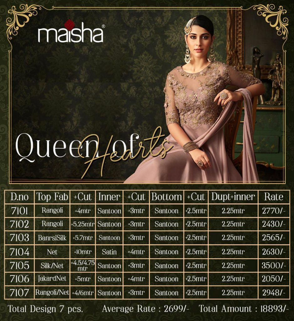 Maisha maskeen Queen of Hearts Eid Collection of designer Gown catalog wholesale price - IMG 20190424 WA0046 938x1024 - Maisha maskeen Queen of Hearts Eid Collection of designer Gown catalog wholesale price Maisha maskeen Queen of Hearts Eid Collection of designer Gown catalog wholesale price - IMG 20190424 WA0046 938x1024 - Maisha maskeen Queen of Hearts Eid Collection of designer Gown catalog wholesale price