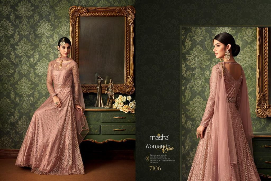 Maisha maskeen Queen of Hearts Eid Collection of designer Gown catalog wholesale price - IMG 20190424 WA0050 1024x686 - Maisha maskeen Queen of Hearts Eid Collection of designer Gown catalog wholesale price Maisha maskeen Queen of Hearts Eid Collection of designer Gown catalog wholesale price - IMG 20190424 WA0050 1024x686 - Maisha maskeen Queen of Hearts Eid Collection of designer Gown catalog wholesale price