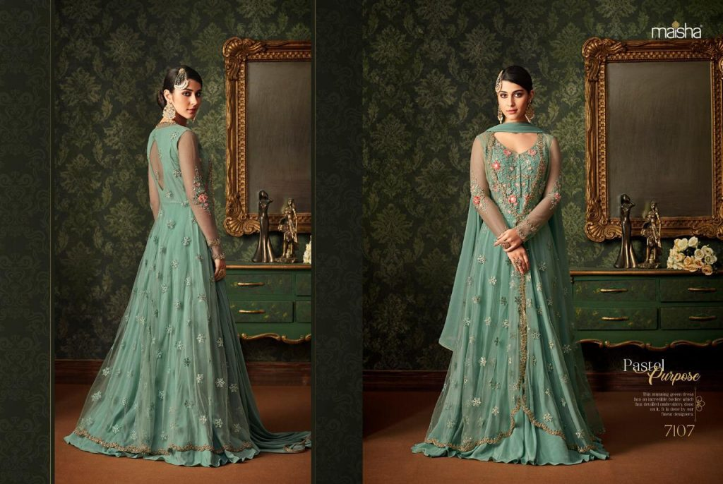 Maisha maskeen Queen of Hearts Eid Collection of designer Gown catalog wholesale price - IMG 20190424 WA0052 1024x686 - Maisha maskeen Queen of Hearts Eid Collection of designer Gown catalog wholesale price Maisha maskeen Queen of Hearts Eid Collection of designer Gown catalog wholesale price - IMG 20190424 WA0052 1024x686 - Maisha maskeen Queen of Hearts Eid Collection of designer Gown catalog wholesale price
