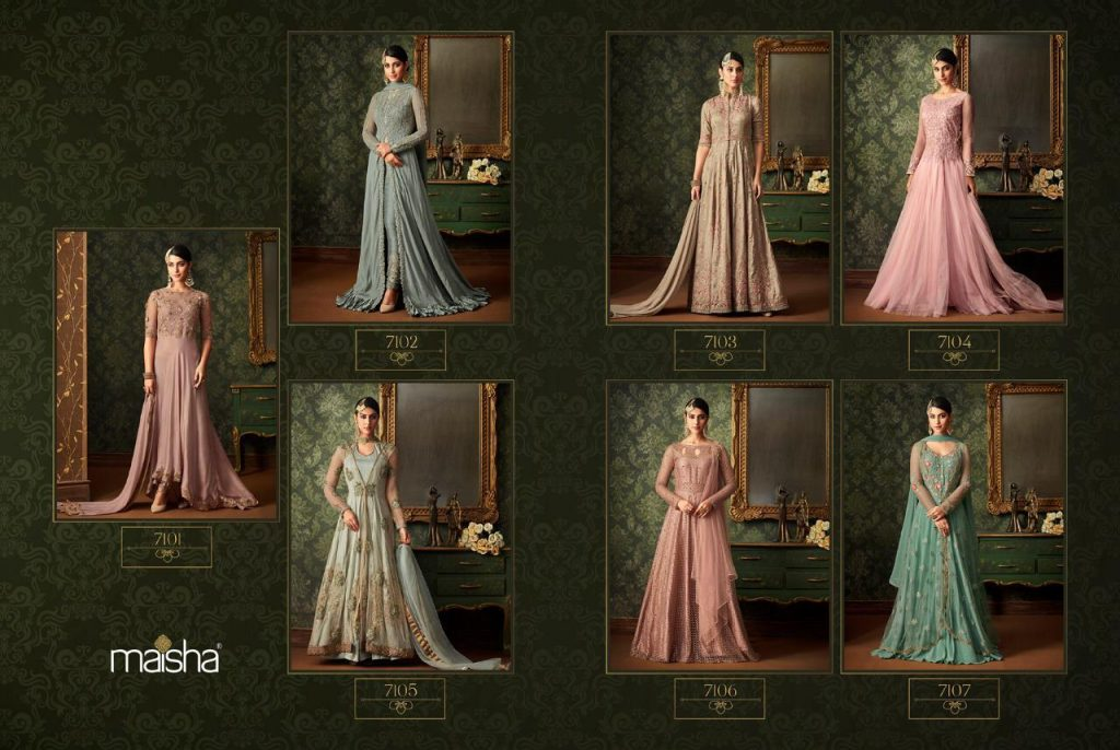 Maisha maskeen Queen of Hearts Eid Collection of designer Gown catalog wholesale price - IMG 20190424 WA0053 1024x686 - Maisha maskeen Queen of Hearts Eid Collection of designer Gown catalog wholesale price Maisha maskeen Queen of Hearts Eid Collection of designer Gown catalog wholesale price - IMG 20190424 WA0053 1024x686 - Maisha maskeen Queen of Hearts Eid Collection of designer Gown catalog wholesale price