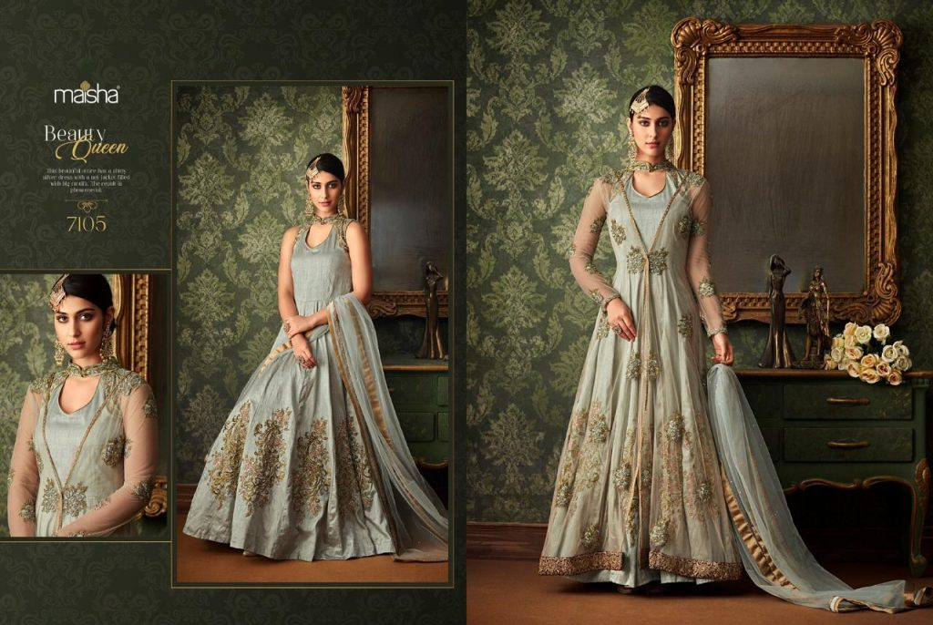 Maisha maskeen Queen of Hearts Eid Collection of designer Gown catalog wholesale price - IMG 20190424 WA0056 1024x686 - Maisha maskeen Queen of Hearts Eid Collection of designer Gown catalog wholesale price Maisha maskeen Queen of Hearts Eid Collection of designer Gown catalog wholesale price - IMG 20190424 WA0056 1024x686 - Maisha maskeen Queen of Hearts Eid Collection of designer Gown catalog wholesale price