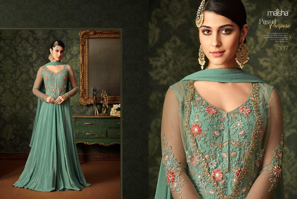 Maisha maskeen Queen of Hearts Eid Collection of designer Gown catalog wholesale price - IMG 20190424 WA0058 1024x686 - Maisha maskeen Queen of Hearts Eid Collection of designer Gown catalog wholesale price Maisha maskeen Queen of Hearts Eid Collection of designer Gown catalog wholesale price - IMG 20190424 WA0058 1024x686 - Maisha maskeen Queen of Hearts Eid Collection of designer Gown catalog wholesale price