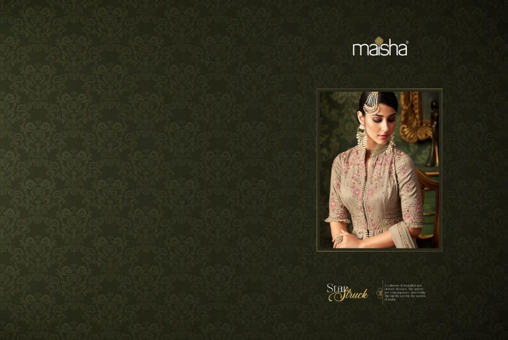 Maisha maskeen Queen of Hearts Eid Collection of designer Gown catalog wholesale price - IMG 20190424 WA0061 1024x686 - Maisha maskeen Queen of Hearts Eid Collection of designer Gown catalog wholesale price Maisha maskeen Queen of Hearts Eid Collection of designer Gown catalog wholesale price - IMG 20190424 WA0061 1024x686 - Maisha maskeen Queen of Hearts Eid Collection of designer Gown catalog wholesale price