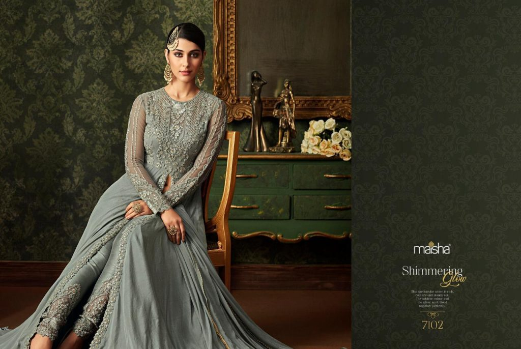 Maisha maskeen Queen of Hearts Eid Collection of designer Gown catalog wholesale price - IMG 20190424 WA0063 1024x686 - Maisha maskeen Queen of Hearts Eid Collection of designer Gown catalog wholesale price Maisha maskeen Queen of Hearts Eid Collection of designer Gown catalog wholesale price - IMG 20190424 WA0063 1024x686 - Maisha maskeen Queen of Hearts Eid Collection of designer Gown catalog wholesale price