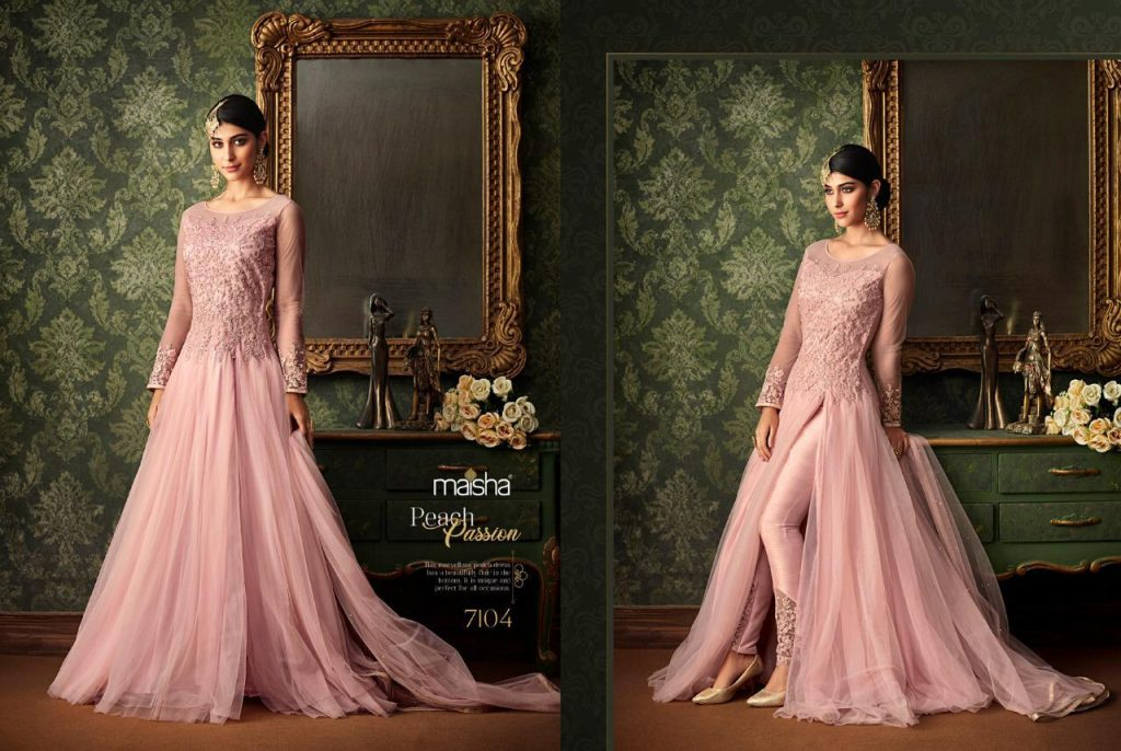 Maisha maskeen Queen of Hearts Eid Collection of designer Gown catalog wholesale price - IMG 20190424 WA0064 1024x686 - Maisha maskeen Queen of Hearts Eid Collection of designer Gown catalog wholesale price Maisha maskeen Queen of Hearts Eid Collection of designer Gown catalog wholesale price - IMG 20190424 WA0064 1024x686 - Maisha maskeen Queen of Hearts Eid Collection of designer Gown catalog wholesale price