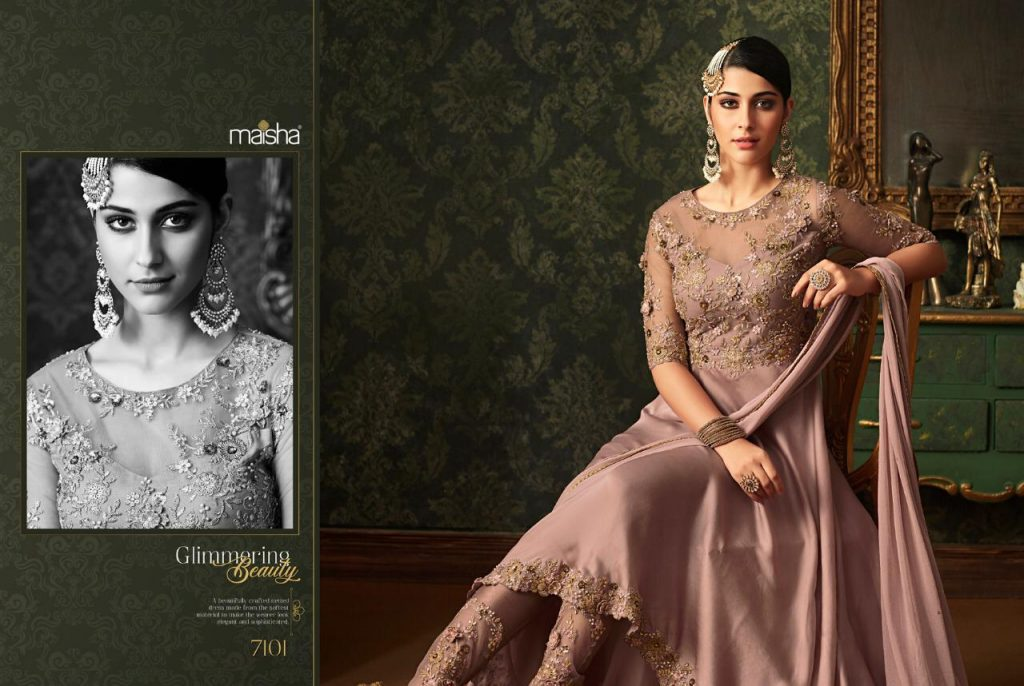 Maisha maskeen Queen of Hearts Eid Collection of designer Gown catalog wholesale price - IMG 20190424 WA0065 1024x686 - Maisha maskeen Queen of Hearts Eid Collection of designer Gown catalog wholesale price Maisha maskeen Queen of Hearts Eid Collection of designer Gown catalog wholesale price - IMG 20190424 WA0065 1024x686 - Maisha maskeen Queen of Hearts Eid Collection of designer Gown catalog wholesale price