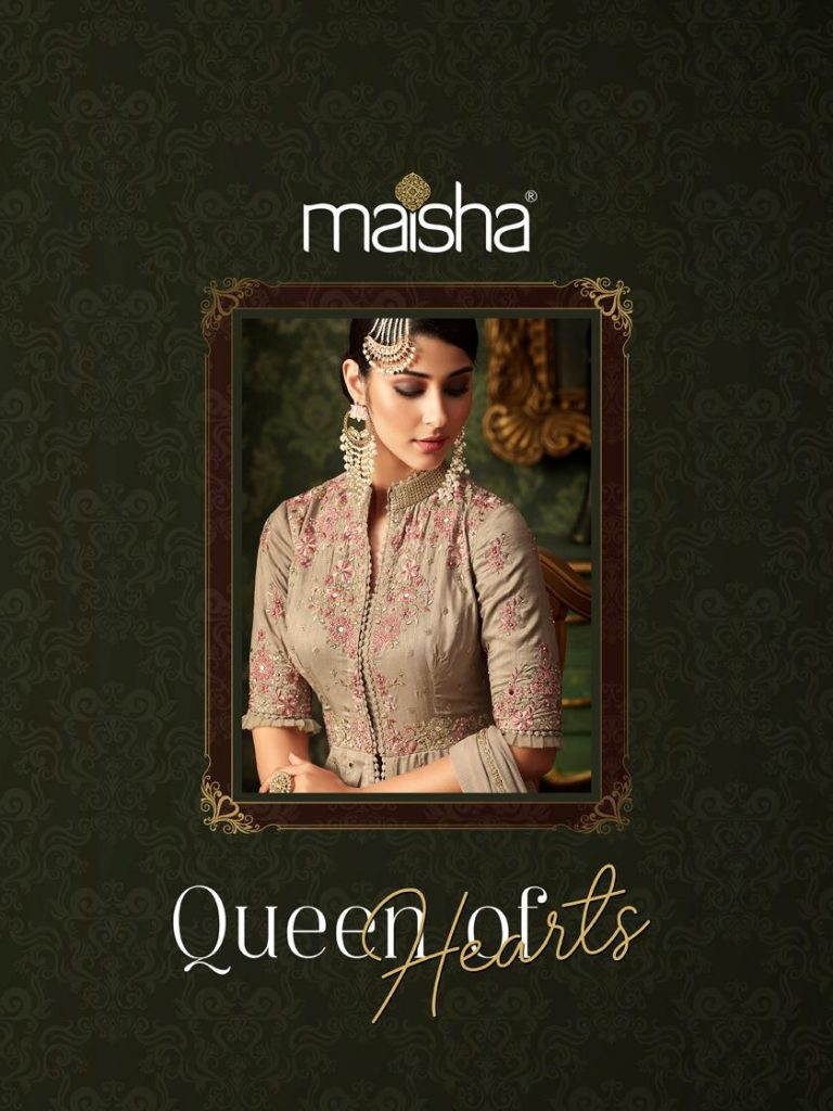 Maisha maskeen Queen of Hearts Eid Collection of designer Gown catalog wholesale price - IMG 20190424 WA0066 768x1024 - Maisha maskeen Queen of Hearts Eid Collection of designer Gown catalog wholesale price Maisha maskeen Queen of Hearts Eid Collection of designer Gown catalog wholesale price - IMG 20190424 WA0066 768x1024 - Maisha maskeen Queen of Hearts Eid Collection of designer Gown catalog wholesale price