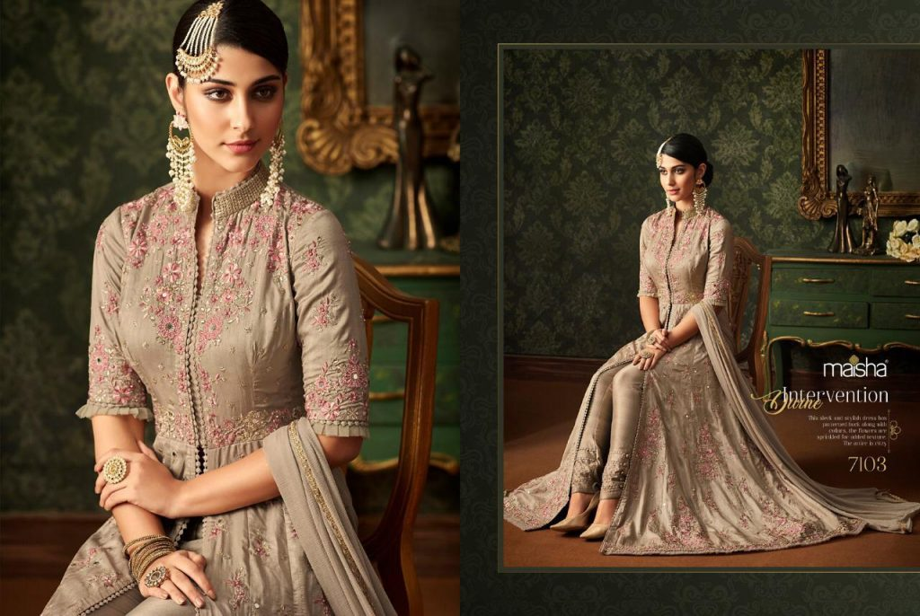 Maisha maskeen Queen of Hearts Eid Collection of designer Gown catalog wholesale price - IMG 20190424 WA0067 1024x686 - Maisha maskeen Queen of Hearts Eid Collection of designer Gown catalog wholesale price Maisha maskeen Queen of Hearts Eid Collection of designer Gown catalog wholesale price - IMG 20190424 WA0067 1024x686 - Maisha maskeen Queen of Hearts Eid Collection of designer Gown catalog wholesale price