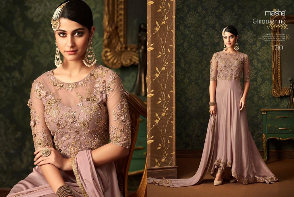 Maisha maskeen Queen of Hearts Eid Collection of designer Gown catalog wholesale price - IMG 20190424 WA0069 1024x686 - Maisha maskeen Queen of Hearts Eid Collection of designer Gown catalog wholesale price Maisha maskeen Queen of Hearts Eid Collection of designer Gown catalog wholesale price - IMG 20190424 WA0069 1024x686 - Maisha maskeen Queen of Hearts Eid Collection of designer Gown catalog wholesale price