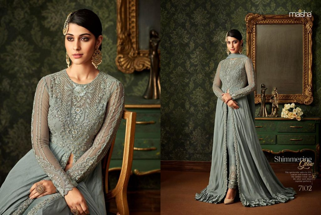 Maisha maskeen Queen of Hearts Eid Collection of designer Gown catalog wholesale price - IMG 20190424 WA0071 1024x686 - Maisha maskeen Queen of Hearts Eid Collection of designer Gown catalog wholesale price Maisha maskeen Queen of Hearts Eid Collection of designer Gown catalog wholesale price - IMG 20190424 WA0071 1024x686 - Maisha maskeen Queen of Hearts Eid Collection of designer Gown catalog wholesale price