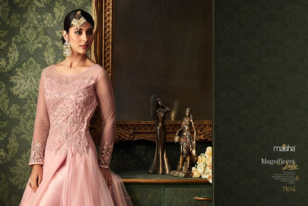 Maisha maskeen Queen of Hearts Eid Collection of designer Gown catalog wholesale price - IMG 20190424 WA0073 1024x686 - Maisha maskeen Queen of Hearts Eid Collection of designer Gown catalog wholesale price Maisha maskeen Queen of Hearts Eid Collection of designer Gown catalog wholesale price - IMG 20190424 WA0073 1024x686 - Maisha maskeen Queen of Hearts Eid Collection of designer Gown catalog wholesale price