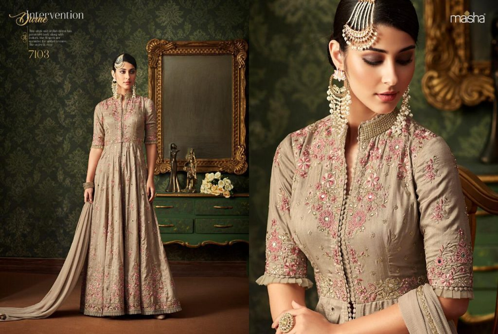 Maisha maskeen Queen of Hearts Eid Collection of designer Gown catalog wholesale price - IMG 20190424 WA0074 1024x686 - Maisha maskeen Queen of Hearts Eid Collection of designer Gown catalog wholesale price Maisha maskeen Queen of Hearts Eid Collection of designer Gown catalog wholesale price - IMG 20190424 WA0074 1024x686 - Maisha maskeen Queen of Hearts Eid Collection of designer Gown catalog wholesale price