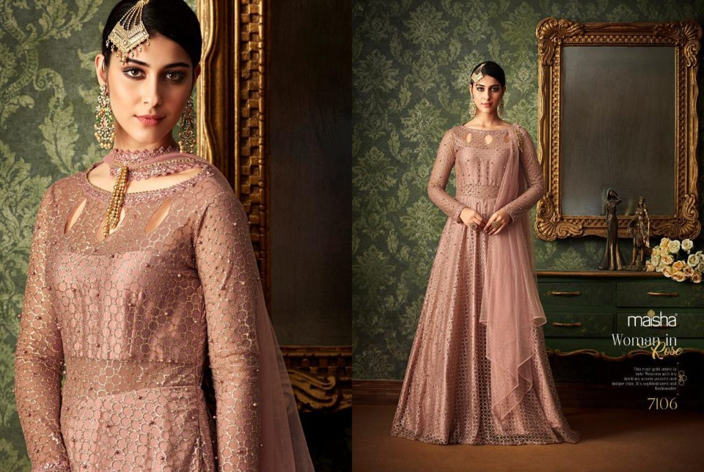 Maisha maskeen Queen of Hearts Eid Collection of designer Gown catalog wholesale price - IMG 20190424 WA0075 1024x686 - Maisha maskeen Queen of Hearts Eid Collection of designer Gown catalog wholesale price Maisha maskeen Queen of Hearts Eid Collection of designer Gown catalog wholesale price - IMG 20190424 WA0075 1024x686 - Maisha maskeen Queen of Hearts Eid Collection of designer Gown catalog wholesale price