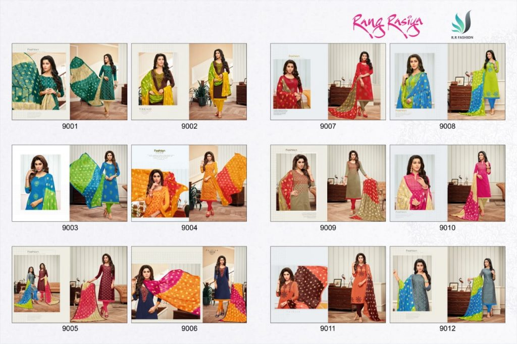 RR fashion Rang Rasiya Embroidered cotton suit latest catalog Supplier surat - IMG 20190424 WA0108 1 1024x682 - RR fashion Rang Rasiya Embroidered cotton suit latest catalog Supplier surat RR fashion Rang Rasiya Embroidered cotton suit latest catalog Supplier surat - IMG 20190424 WA0108 1 1024x682 - RR fashion Rang Rasiya Embroidered cotton suit latest catalog Supplier surat