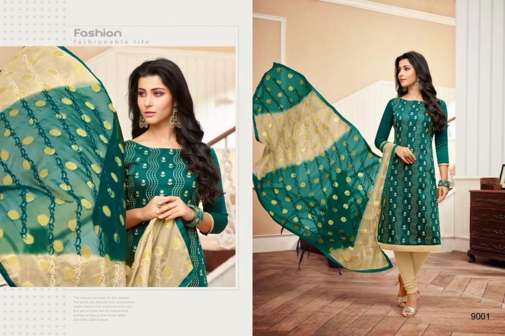 RR fashion Rang Rasiya Embroidered cotton suit latest catalog Supplier surat - IMG 20190424 WA0109 1024x682 - RR fashion Rang Rasiya Embroidered cotton suit latest catalog Supplier surat RR fashion Rang Rasiya Embroidered cotton suit latest catalog Supplier surat - IMG 20190424 WA0109 1024x682 - RR fashion Rang Rasiya Embroidered cotton suit latest catalog Supplier surat