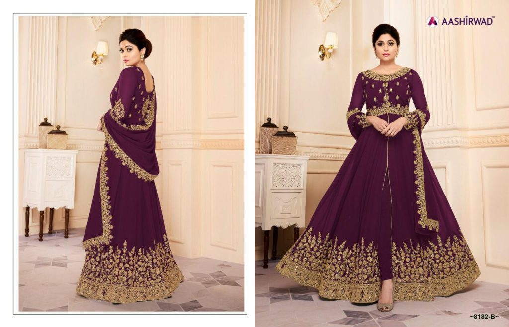 Ashirwad morpankh Gold Designer Anarkali salwar suit Latest Catalog at best price - IMG 20190424 WA0461 1024x659 - Ashirwad morpankh Gold Designer Anarkali salwar suit Latest Catalog at best price Ashirwad morpankh Gold Designer Anarkali salwar suit Latest Catalog at best price - IMG 20190424 WA0461 1024x659 - Ashirwad morpankh Gold Designer Anarkali salwar suit Latest Catalog at best price