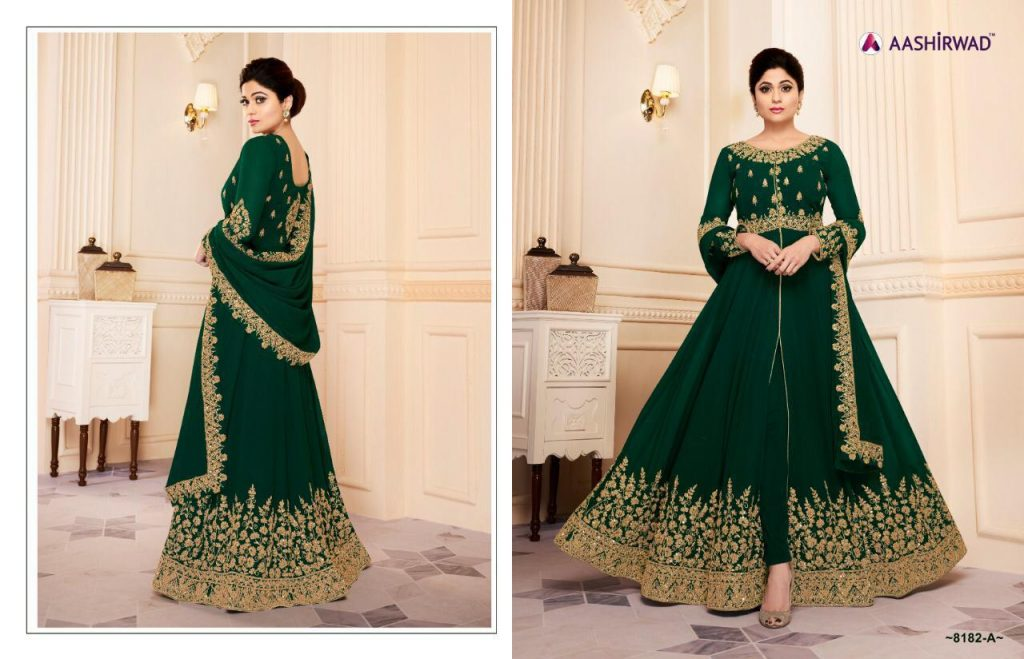 Ashirwad morpankh Gold Designer Anarkali salwar suit Latest Catalog at best price - IMG 20190424 WA0462 1024x659 - Ashirwad morpankh Gold Designer Anarkali salwar suit Latest Catalog at best price Ashirwad morpankh Gold Designer Anarkali salwar suit Latest Catalog at best price - IMG 20190424 WA0462 1024x659 - Ashirwad morpankh Gold Designer Anarkali salwar suit Latest Catalog at best price