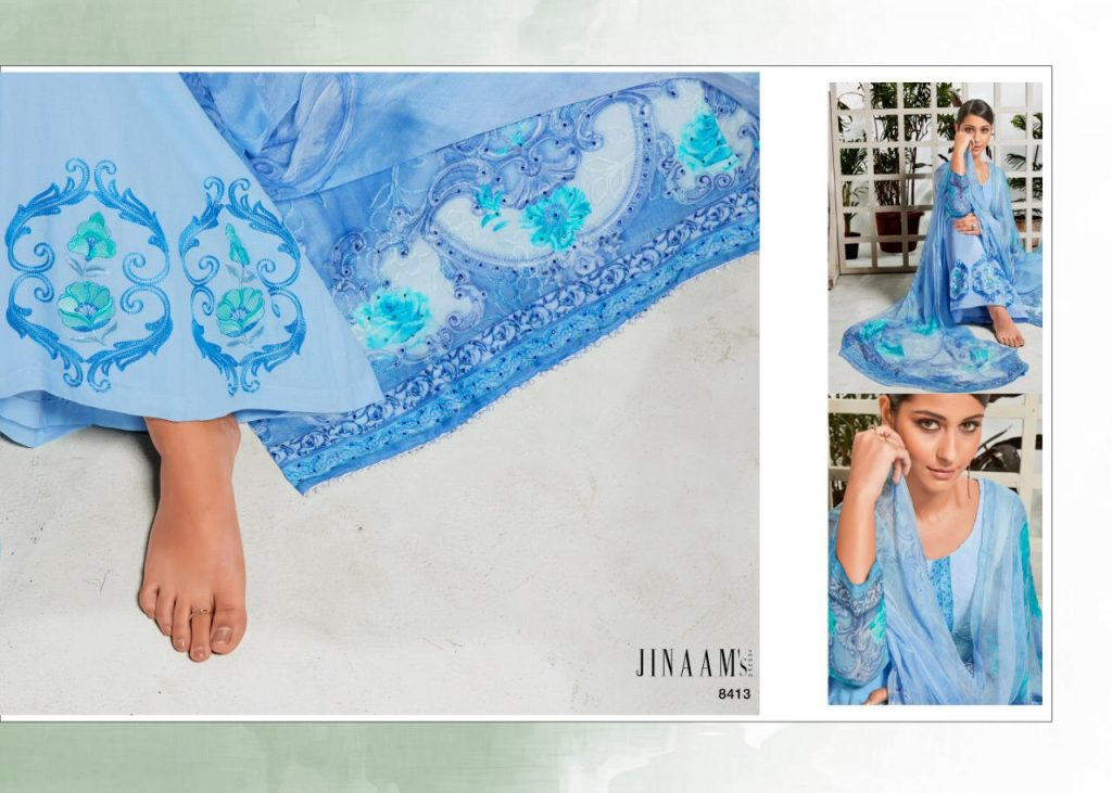 Jinaam Ruby collection Digital printed salwar kameez catalog wholesale price Surat best rate - IMG 20190425 WA0230 1024x731 - Jinaam Ruby collection Digital printed salwar kameez catalog wholesale price Surat best rate