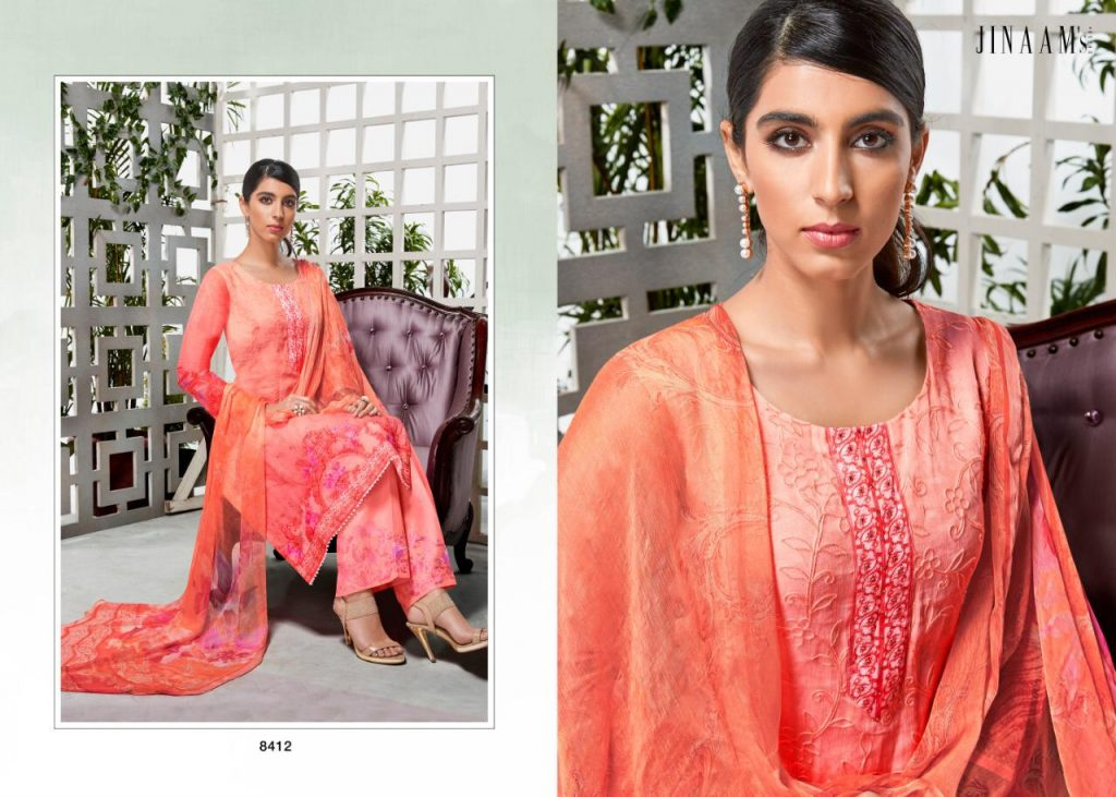 Jinaam Ruby collection Digital printed salwar kameez catalog wholesale price Surat best rate - IMG 20190425 WA0233 1024x731 - Jinaam Ruby collection Digital printed salwar kameez catalog wholesale price Surat best rate