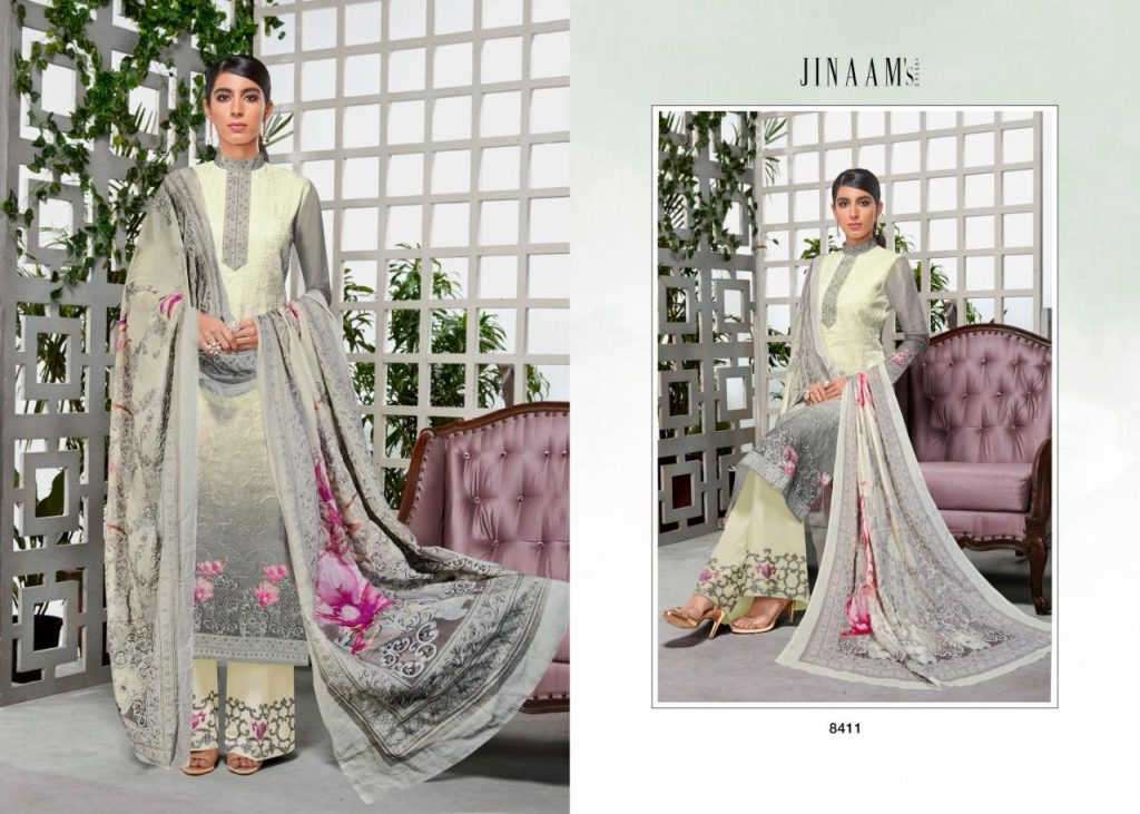 Jinaam Ruby collection Digital printed salwar kameez catalog wholesale price Surat best rate - IMG 20190425 WA0235 1024x731 - Jinaam Ruby collection Digital printed salwar kameez catalog wholesale price Surat best rate