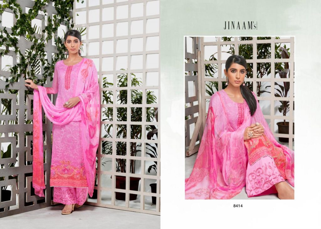 Jinaam Ruby collection Digital printed salwar kameez catalog wholesale price Surat best rate - IMG 20190425 WA0236 1024x731 - Jinaam Ruby collection Digital printed salwar kameez catalog wholesale price Surat best rate