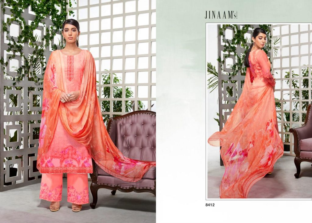 Jinaam Ruby collection Digital printed salwar kameez catalog wholesale price Surat best rate - IMG 20190425 WA0237 1024x731 - Jinaam Ruby collection Digital printed salwar kameez catalog wholesale price Surat best rate