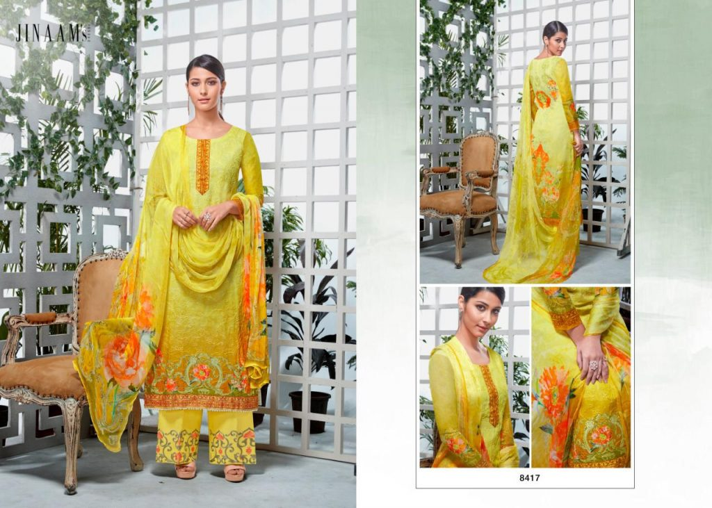Jinaam Ruby collection Digital printed salwar kameez catalog wholesale price Surat best rate - IMG 20190425 WA0240 1024x731 - Jinaam Ruby collection Digital printed salwar kameez catalog wholesale price Surat best rate