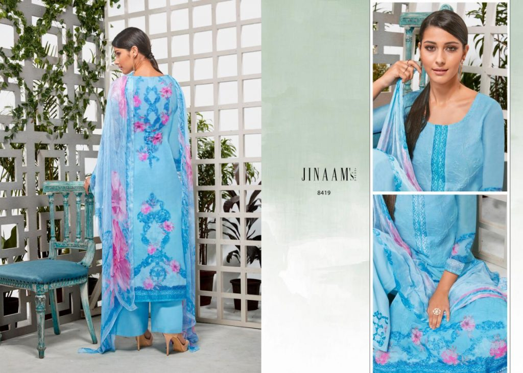Jinaam Ruby collection Digital printed salwar kameez catalog wholesale price Surat best rate - IMG 20190425 WA0243 1024x731 - Jinaam Ruby collection Digital printed salwar kameez catalog wholesale price Surat best rate