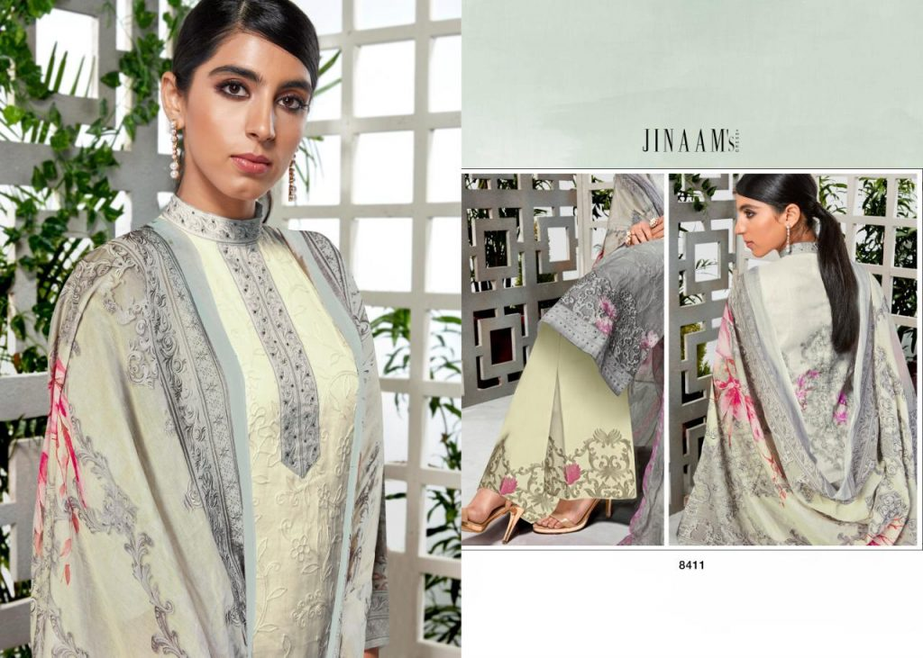 Jinaam Ruby collection Digital printed salwar kameez catalog wholesale price Surat best rate - IMG 20190425 WA0244 1024x731 - Jinaam Ruby collection Digital printed salwar kameez catalog wholesale price Surat best rate
