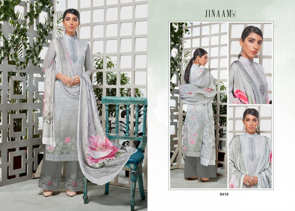 Jinaam Ruby collection Digital printed salwar kameez catalog wholesale price Surat best rate - IMG 20190425 WA0246 1024x731 - Jinaam Ruby collection Digital printed salwar kameez catalog wholesale price Surat best rate