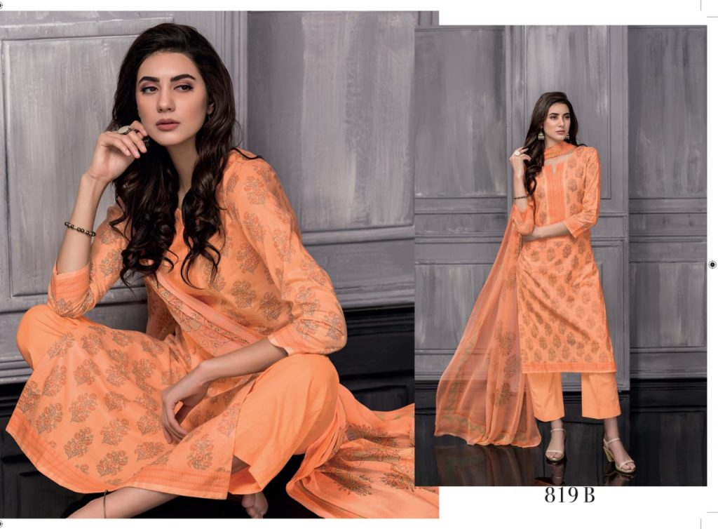 Rivaa exports Rashmi vol 2 Printed cotton salwar Kameez catalog wholesale price Surat best rate - IMG 20190425 WA0573 1024x754 - Rivaa exports Rashmi vol 2 Printed cotton salwar Kameez catalog wholesale price Surat best rate Rivaa exports Rashmi vol 2 Printed cotton salwar Kameez catalog wholesale price Surat best rate - IMG 20190425 WA0573 1024x754 - Rivaa exports Rashmi vol 2 Printed cotton salwar Kameez catalog wholesale price Surat best rate