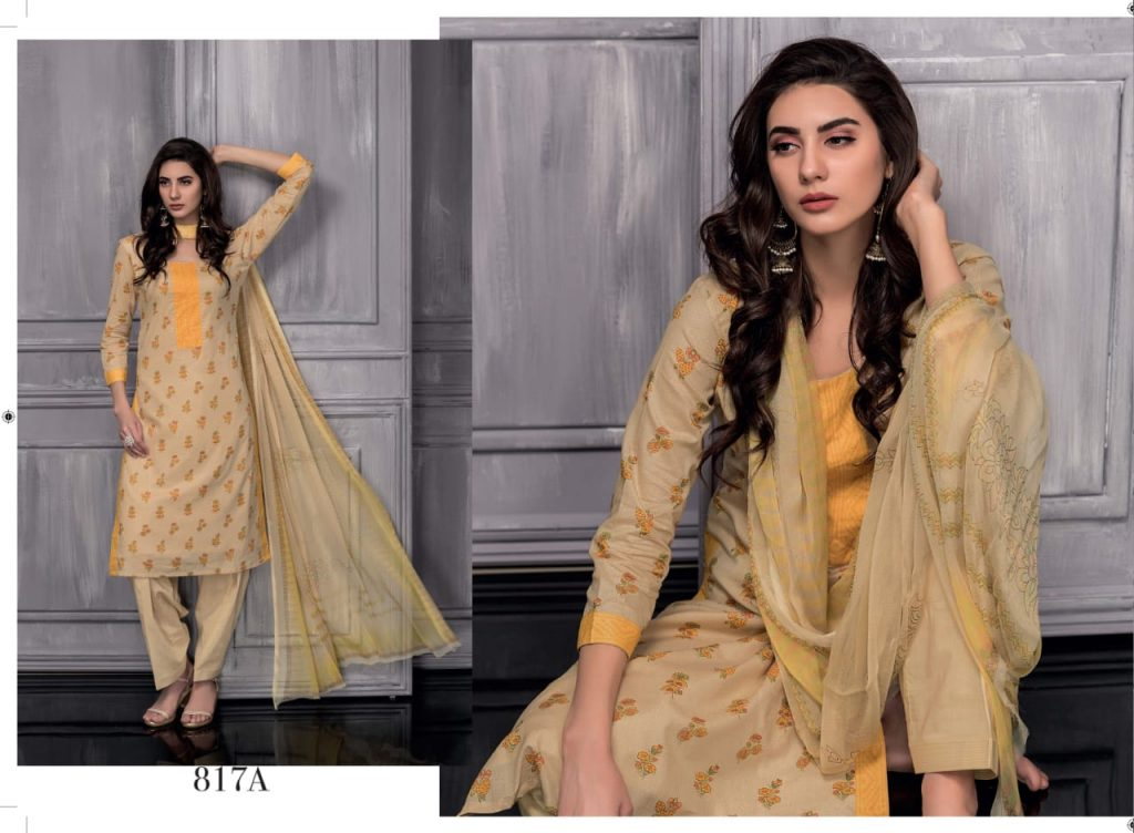 Rivaa exports Rashmi vol 2 Printed cotton salwar Kameez catalog wholesale price Surat best rate - IMG 20190425 WA0579 1024x752 - Rivaa exports Rashmi vol 2 Printed cotton salwar Kameez catalog wholesale price Surat best rate Rivaa exports Rashmi vol 2 Printed cotton salwar Kameez catalog wholesale price Surat best rate - IMG 20190425 WA0579 1024x752 - Rivaa exports Rashmi vol 2 Printed cotton salwar Kameez catalog wholesale price Surat best rate