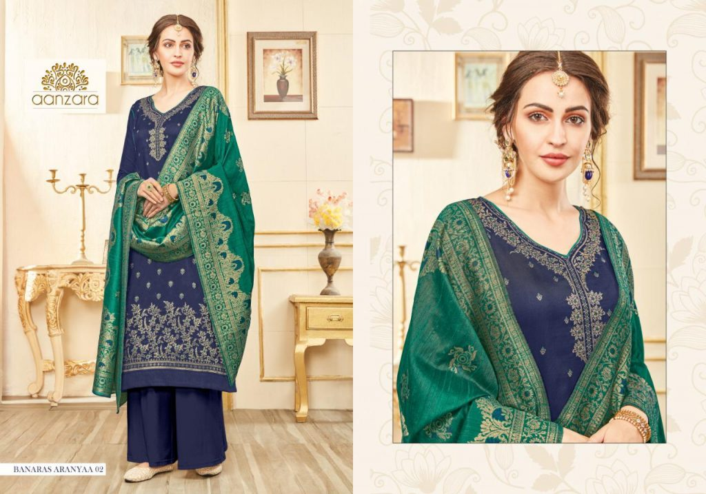 acme weavers anzara banaras aranyaa party wear suit latest catalog buy online - IMG 20190426 WA0051 1024x717 - Acme Weavers Anzara Banaras Aranyaa Party Wear Suit Latest Catalog buy Online acme weavers anzara banaras aranyaa party wear suit latest catalog buy online - IMG 20190426 WA0051 1024x717 - Acme Weavers Anzara Banaras Aranyaa Party Wear Suit Latest Catalog buy Online