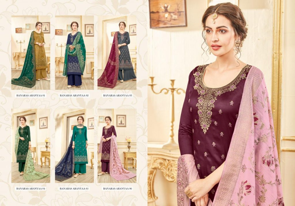 acme weavers anzara banaras aranyaa party wear suit latest catalog buy online - IMG 20190426 WA0055 1 1024x717 - Acme Weavers Anzara Banaras Aranyaa Party Wear Suit Latest Catalog buy Online acme weavers anzara banaras aranyaa party wear suit latest catalog buy online - IMG 20190426 WA0055 1 1024x717 - Acme Weavers Anzara Banaras Aranyaa Party Wear Suit Latest Catalog buy Online