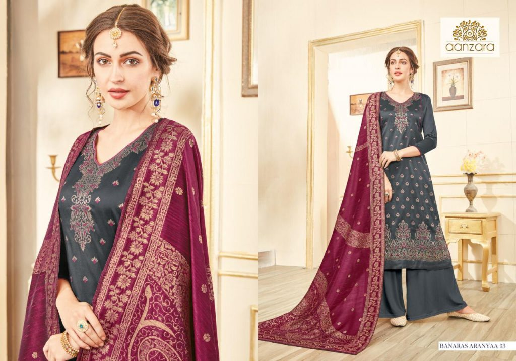 acme weavers anzara banaras aranyaa party wear suit latest catalog buy online - IMG 20190426 WA0058 1024x717 - Acme Weavers Anzara Banaras Aranyaa Party Wear Suit Latest Catalog buy Online acme weavers anzara banaras aranyaa party wear suit latest catalog buy online - IMG 20190426 WA0058 1024x717 - Acme Weavers Anzara Banaras Aranyaa Party Wear Suit Latest Catalog buy Online
