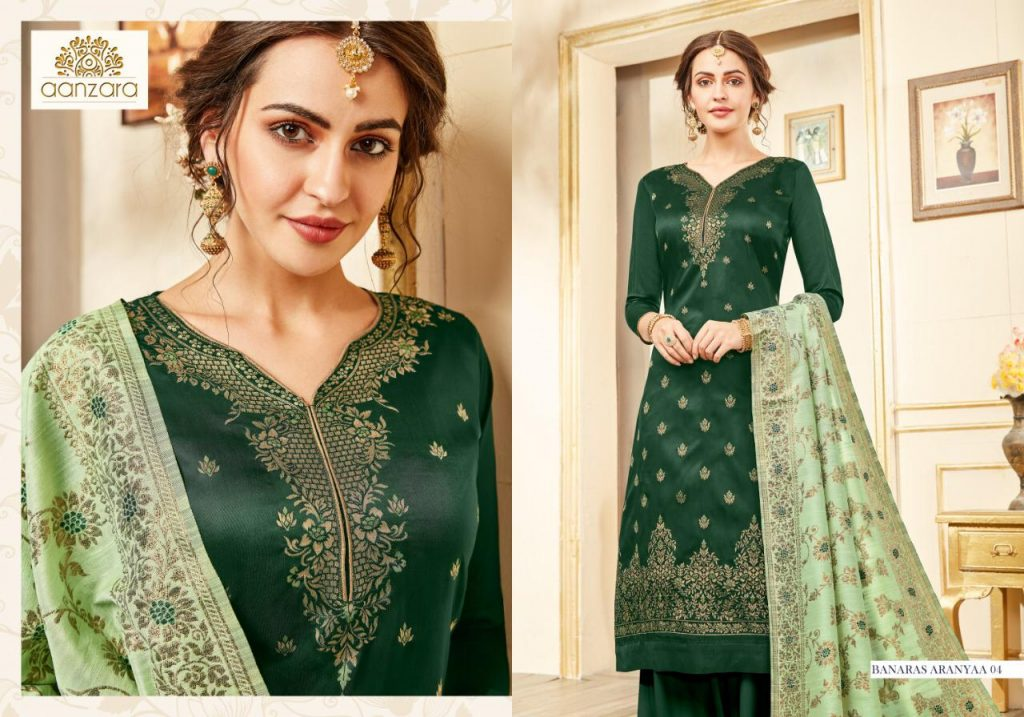 acme weavers anzara banaras aranyaa party wear suit latest catalog buy online - IMG 20190426 WA0061 1024x717 - Acme Weavers Anzara Banaras Aranyaa Party Wear Suit Latest Catalog buy Online acme weavers anzara banaras aranyaa party wear suit latest catalog buy online - IMG 20190426 WA0061 1024x717 - Acme Weavers Anzara Banaras Aranyaa Party Wear Suit Latest Catalog buy Online