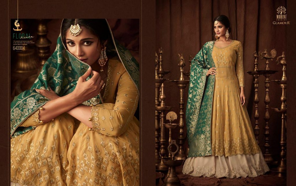 Mohini fashion Glamour Vol 64 Designer Double Flair Anarkali Suit Catalog Wholesale supplier - IMG 20190426 WA0078 1024x644 - Mohini fashion Glamour Vol 64 Designer Double Flair Anarkali Suit Catalog Wholesale supplier Mohini fashion Glamour Vol 64 Designer Double Flair Anarkali Suit Catalog Wholesale supplier - IMG 20190426 WA0078 1024x644 - Mohini fashion Glamour Vol 64 Designer Double Flair Anarkali Suit Catalog Wholesale supplier