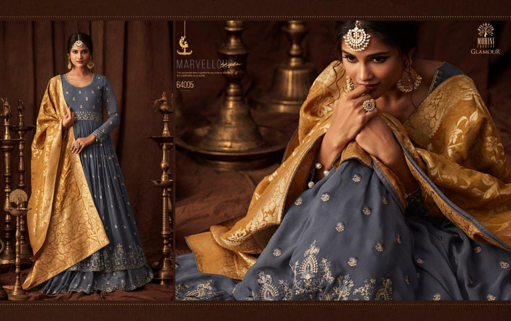 Mohini fashion Glamour Vol 64 Designer Double Flair Anarkali Suit Catalog Wholesale supplier - IMG 20190426 WA0079 1024x644 - Mohini fashion Glamour Vol 64 Designer Double Flair Anarkali Suit Catalog Wholesale supplier Mohini fashion Glamour Vol 64 Designer Double Flair Anarkali Suit Catalog Wholesale supplier - IMG 20190426 WA0079 1024x644 - Mohini fashion Glamour Vol 64 Designer Double Flair Anarkali Suit Catalog Wholesale supplier