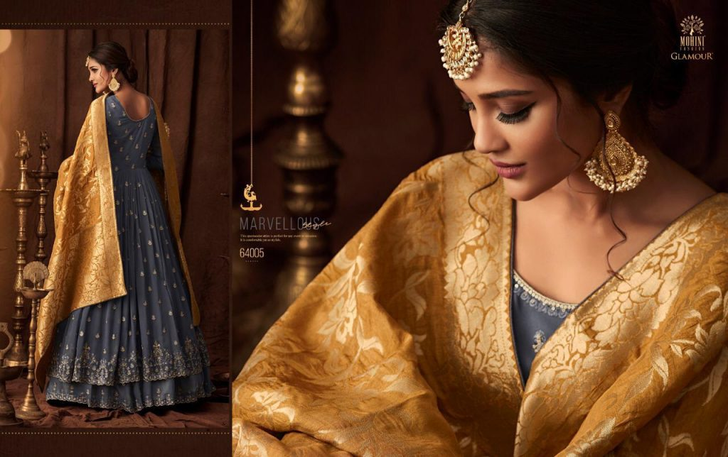 Mohini fashion Glamour Vol 64 Designer Double Flair Anarkali Suit Catalog Wholesale supplier - IMG 20190426 WA0081 1024x644 - Mohini fashion Glamour Vol 64 Designer Double Flair Anarkali Suit Catalog Wholesale supplier Mohini fashion Glamour Vol 64 Designer Double Flair Anarkali Suit Catalog Wholesale supplier - IMG 20190426 WA0081 1024x644 - Mohini fashion Glamour Vol 64 Designer Double Flair Anarkali Suit Catalog Wholesale supplier