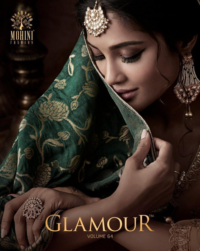 Mohini fashion Glamour Vol 64 Designer Double Flair Anarkali Suit Catalog Wholesale supplier - IMG 20190426 WA0083 819x1024 - Mohini fashion Glamour Vol 64 Designer Double Flair Anarkali Suit Catalog Wholesale supplier Mohini fashion Glamour Vol 64 Designer Double Flair Anarkali Suit Catalog Wholesale supplier - IMG 20190426 WA0083 819x1024 - Mohini fashion Glamour Vol 64 Designer Double Flair Anarkali Suit Catalog Wholesale supplier