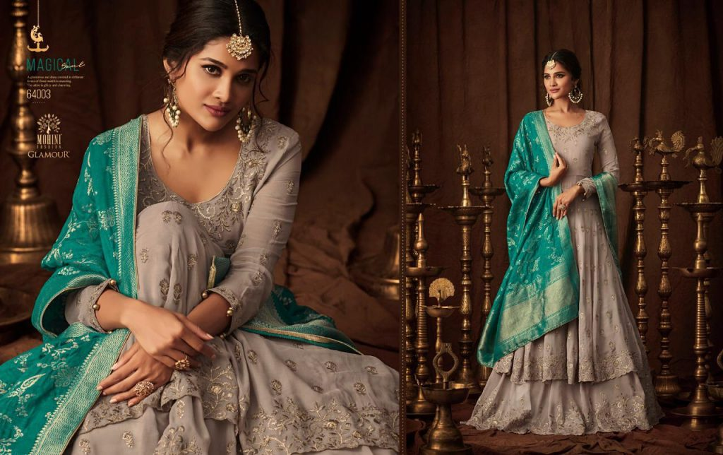 Mohini fashion Glamour Vol 64 Designer Double Flair Anarkali Suit Catalog Wholesale supplier - IMG 20190426 WA0084 1024x644 - Mohini fashion Glamour Vol 64 Designer Double Flair Anarkali Suit Catalog Wholesale supplier Mohini fashion Glamour Vol 64 Designer Double Flair Anarkali Suit Catalog Wholesale supplier - IMG 20190426 WA0084 1024x644 - Mohini fashion Glamour Vol 64 Designer Double Flair Anarkali Suit Catalog Wholesale supplier