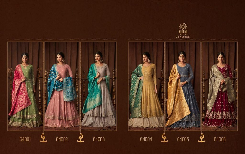 Mohini fashion Glamour Vol 64 Designer Double Flair Anarkali Suit Catalog Wholesale supplier - IMG 20190426 WA0086 1024x644 - Mohini fashion Glamour Vol 64 Designer Double Flair Anarkali Suit Catalog Wholesale supplier Mohini fashion Glamour Vol 64 Designer Double Flair Anarkali Suit Catalog Wholesale supplier - IMG 20190426 WA0086 1024x644 - Mohini fashion Glamour Vol 64 Designer Double Flair Anarkali Suit Catalog Wholesale supplier