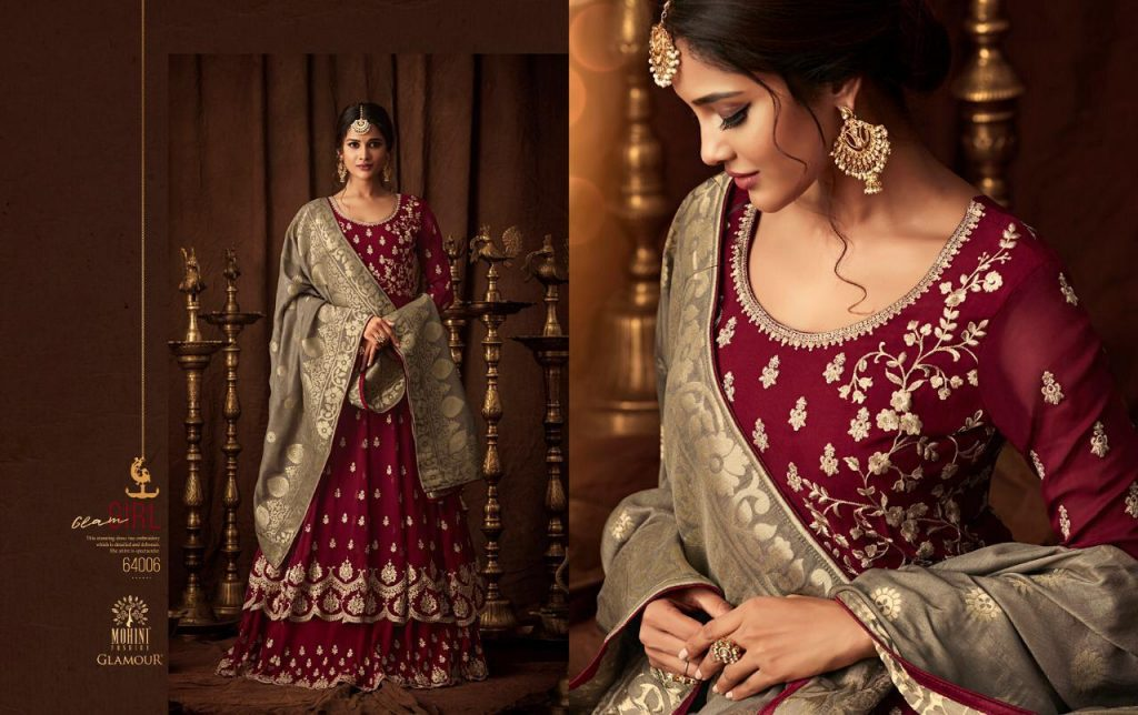 Mohini fashion Glamour Vol 64 Designer Double Flair Anarkali Suit Catalog Wholesale supplier - IMG 20190426 WA0087 1024x644 - Mohini fashion Glamour Vol 64 Designer Double Flair Anarkali Suit Catalog Wholesale supplier Mohini fashion Glamour Vol 64 Designer Double Flair Anarkali Suit Catalog Wholesale supplier - IMG 20190426 WA0087 1024x644 - Mohini fashion Glamour Vol 64 Designer Double Flair Anarkali Suit Catalog Wholesale supplier