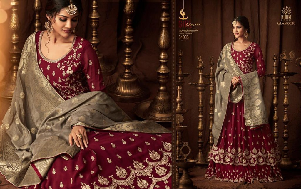 Mohini fashion Glamour Vol 64 Designer Double Flair Anarkali Suit Catalog Wholesale supplier - IMG 20190426 WA0088 1024x644 - Mohini fashion Glamour Vol 64 Designer Double Flair Anarkali Suit Catalog Wholesale supplier Mohini fashion Glamour Vol 64 Designer Double Flair Anarkali Suit Catalog Wholesale supplier - IMG 20190426 WA0088 1024x644 - Mohini fashion Glamour Vol 64 Designer Double Flair Anarkali Suit Catalog Wholesale supplier