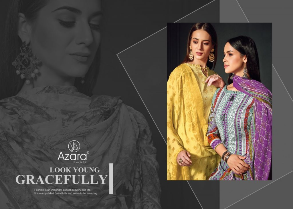 Radhika Azara vol 32 Printed cotton Suit Latest Catalog Collection skin Surat - IMG 20190426 WA0199 1024x731 - Radhika Azara vol 32 Printed cotton Suit Latest Catalog Collection skin Surat Radhika Azara vol 32 Printed cotton Suit Latest Catalog Collection skin Surat - IMG 20190426 WA0199 1024x731 - Radhika Azara vol 32 Printed cotton Suit Latest Catalog Collection skin Surat