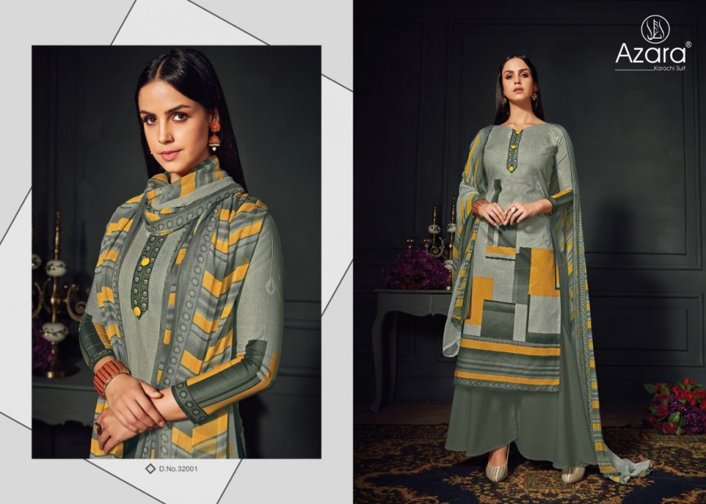 Radhika Azara vol 32 Printed cotton Suit Latest Catalog Collection skin Surat - IMG 20190426 WA0201 1024x731 - Radhika Azara vol 32 Printed cotton Suit Latest Catalog Collection skin Surat Radhika Azara vol 32 Printed cotton Suit Latest Catalog Collection skin Surat - IMG 20190426 WA0201 1024x731 - Radhika Azara vol 32 Printed cotton Suit Latest Catalog Collection skin Surat