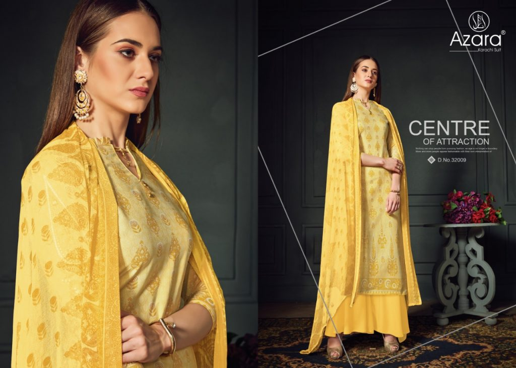 Radhika Azara vol 32 Printed cotton Suit Latest Catalog Collection skin Surat - IMG 20190426 WA0202 1024x731 - Radhika Azara vol 32 Printed cotton Suit Latest Catalog Collection skin Surat Radhika Azara vol 32 Printed cotton Suit Latest Catalog Collection skin Surat - IMG 20190426 WA0202 1024x731 - Radhika Azara vol 32 Printed cotton Suit Latest Catalog Collection skin Surat